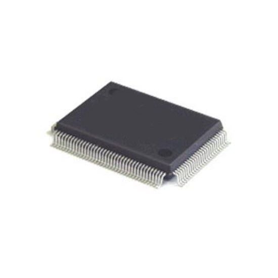 STC computer parts electronic parts MONOLITHIC INTERGRATED CIRCUIT #STC