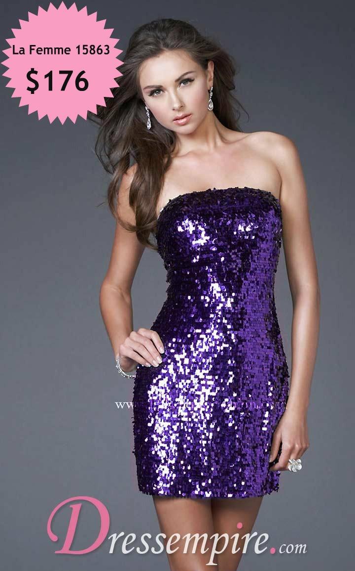 Mejores 13 imágenes de Homecoming Dresses en Pinterest   Vestidos ...