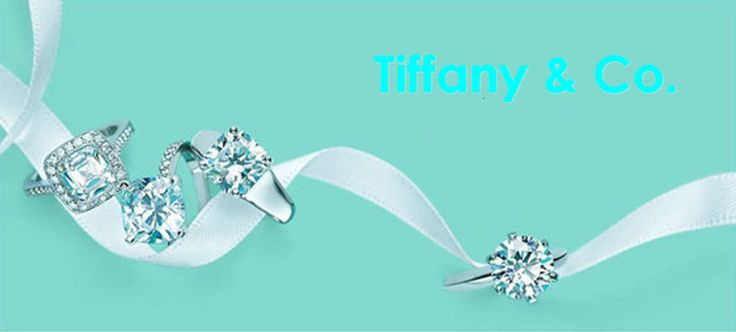 Tiffany & Co. Jewelry Outlet