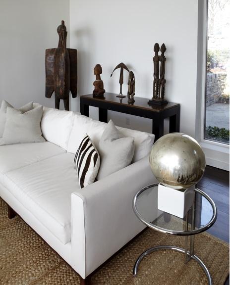 Gemma Comas. Interior Design Living RoomLiving ...
