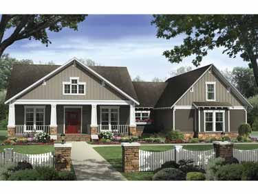 is a 1 bedroom 1 bath craftsman traditional cottage style house plan with 644 square feet of living space call to speak to one of our in house plan