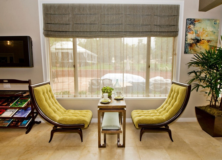17 Images About Decor Designer Showhouses On Pinterest Art Deco Design Canada And The