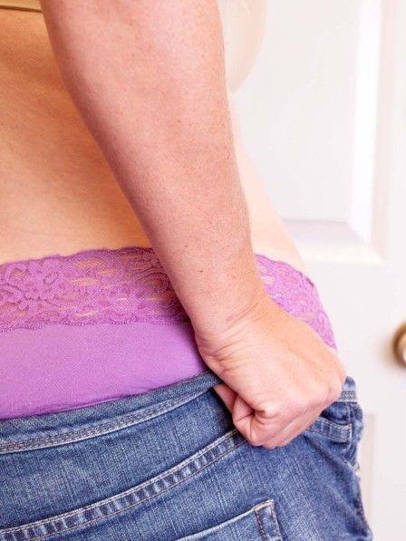 Vorsicht: mit diesen Abnehmfehlern macht deine Diät dich sogar noch dick!