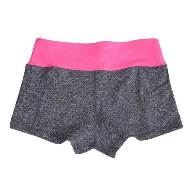 Donne Pantaloncini Estivi pantaloni Casuali delle Donne di Modo Stampato Freddo donna Breve Plus Size