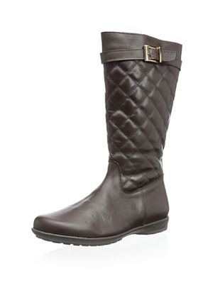 70% OFF Clarys Kid's 8933 Boot (Brown)