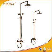 koperen badkamer kraan - koperen badkamer kraan Fabrikanten, leveranciers en de exporteurs op dutch.alibaba.com - page 1