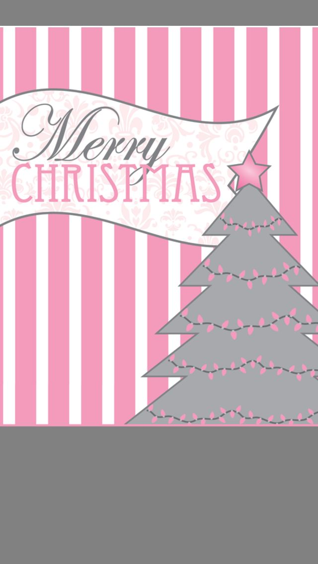 113 best Merry Christmas & a Happy New Year images on Pinterest ...