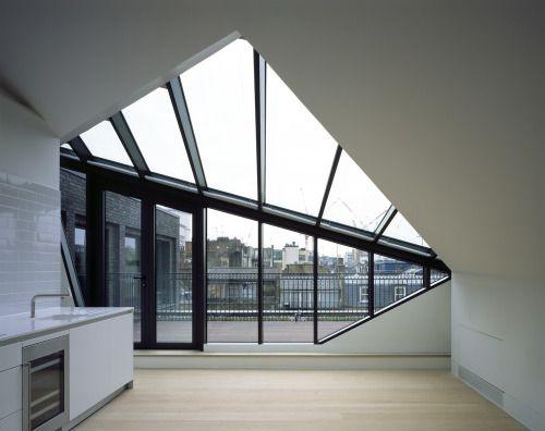 Corner House / DSDHA | Source