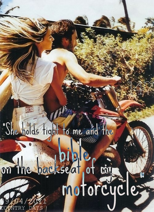 god love her - toby keith