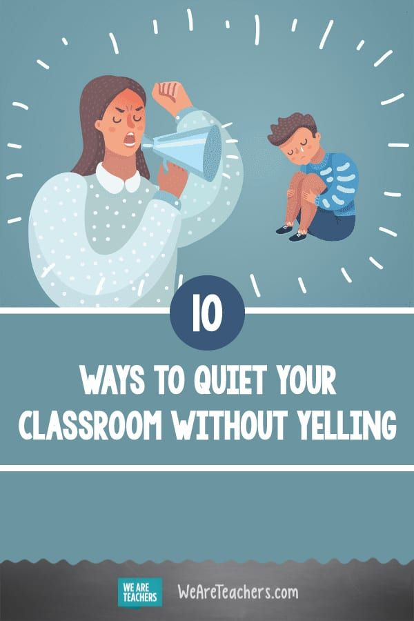 Yelling Doesn't Work With Kids. So What Should You Do Instead?