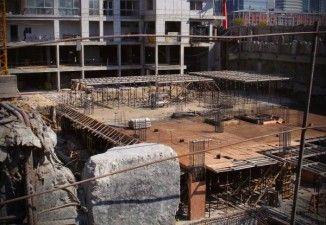 http://www.izolacje.com.pl/artykul/id1356,przegrody-budowlane-stykajace-sie-z-gruntem-analiza-parametrow