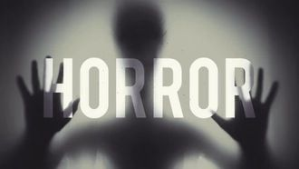 Check out Horror Trailer here: https://motionarray.com/premiere-pro-templates/horror-trailer-25835 #videoediting #motionarray