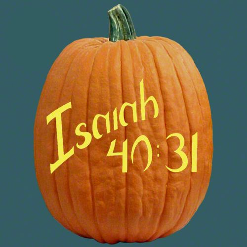 Best christian pumpkin carving patterns images on