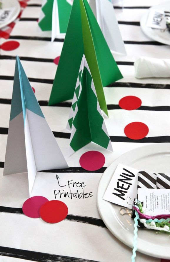Best images about frugal centerpieces on pinterest