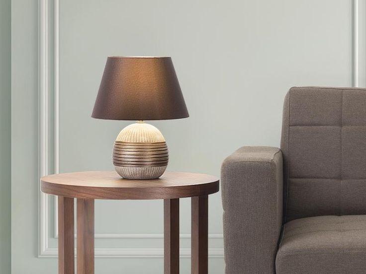 https://asztali-lampa.arukereso.hu/beliani/barna-asztali-lampa-sado-p342747756/