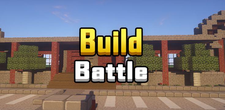 build battle kostenlos am pc spielen so geht es wie installiere ich apps auf dem pc app. Black Bedroom Furniture Sets. Home Design Ideas