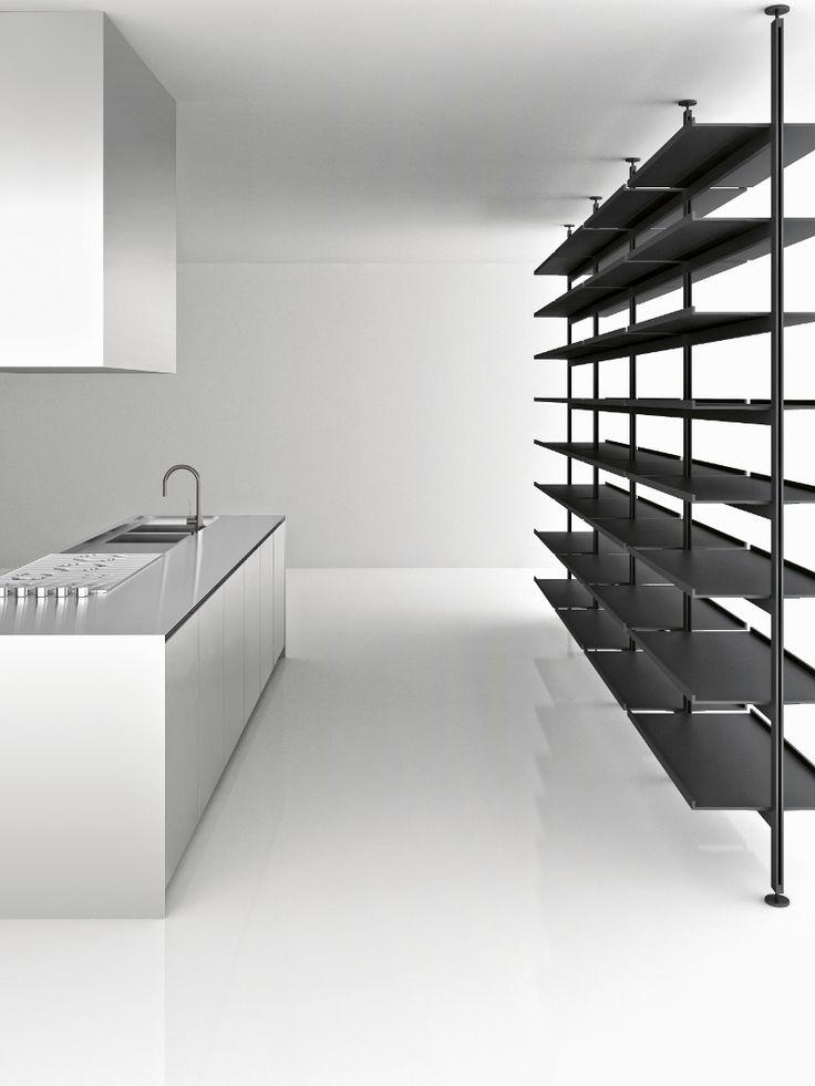 Boffi Küchen 19 besten boffi bilder auf küchen badezimmer und
