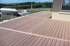 Build Your Deck By This Trex Decking Cost Estimate Ideas : Composite Decking Prices And Trex Decking Cost Home Depot
