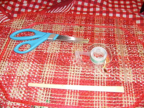 made these tonight! easy use chopsticks for kidsFor Kids, Schools Ideas, Nifty Stuff