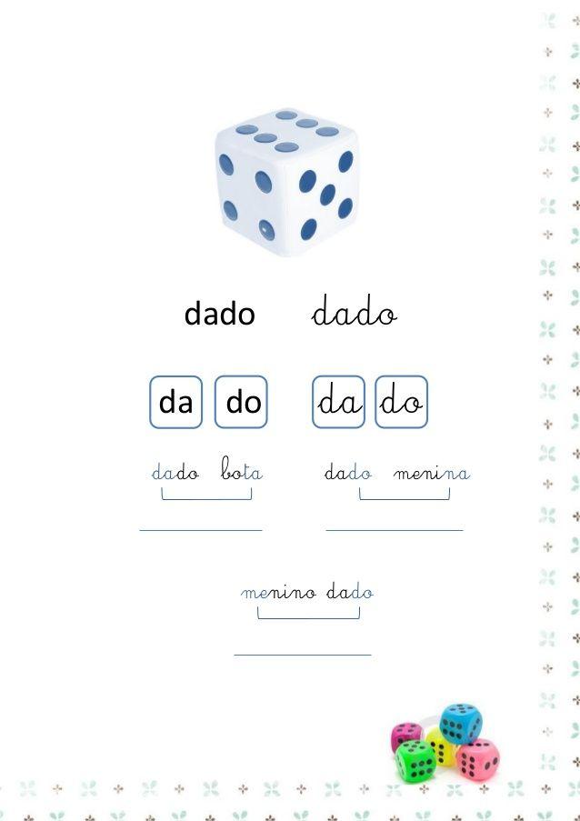 método das 28 palavras fichas - Pesquisa Google
