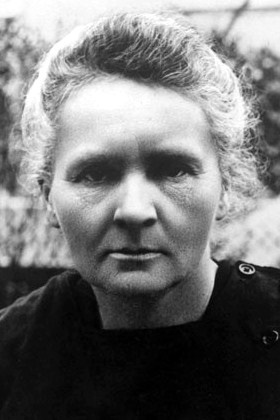 """""""All my life through, the new sights of Nature made me rejoice like a child. ... It was like a new world opened to me, ...which I was at last permitted to know in all liberty."""" ~ Marie Curie, Wonderful World of ScienceHistory, Cury 1867 1934, Physicist Bern, Smithsonian Institution, Cury 18671934, Portraits, People, Mary Cury, Science"""