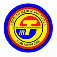 Sekolah Menengah Teknik Kuala Kangsar Logo