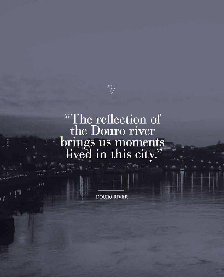 Douro River | Inspiration