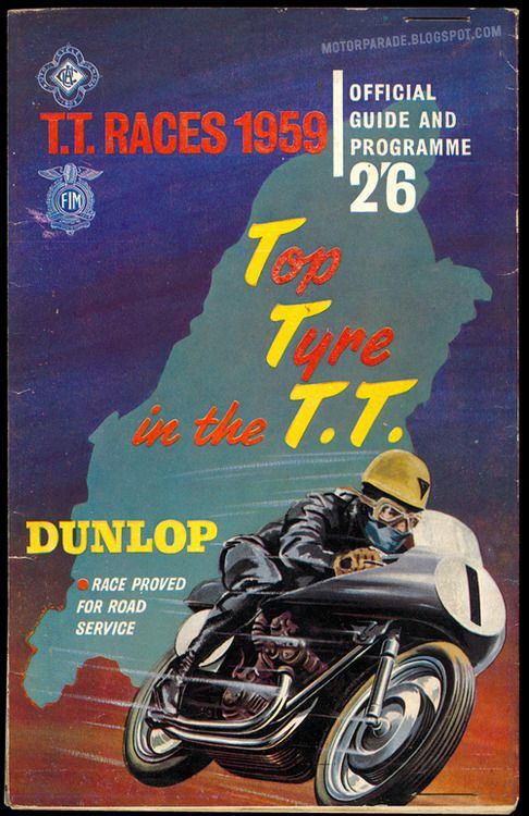 48 best Vintage Grand Prix Motorcycles images on Pinterest - motocross sponsorship resume