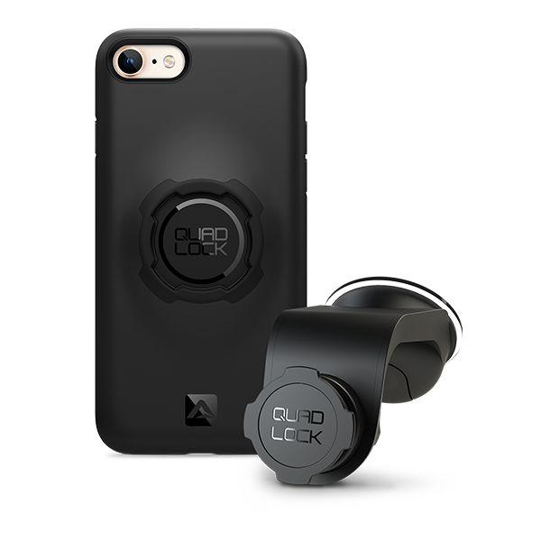 Car Kit - iPhone 7/8