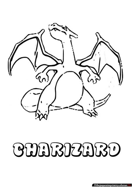 15 best charizard images on Pinterest  Fire Pokemon charizard