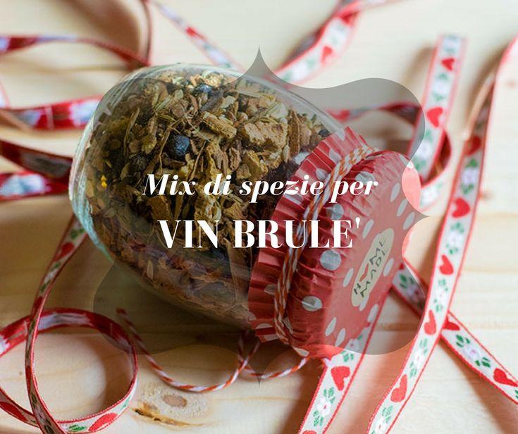 mix-di-spezie-per-vin-brule