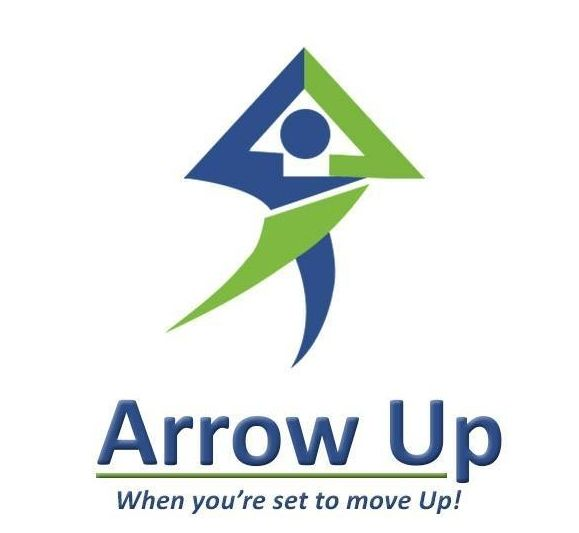 ARROW UP is a professional web design and development services company delivering full web service solutions with offices in Manila and Mindoro.