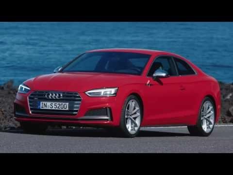 Interieur audi  Die besten 25+ Audi A5 Innenbereich Ideen auf Pinterest | Audi ...