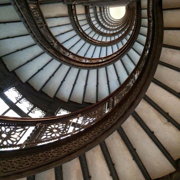 Architecture Design iPhone Photos 7