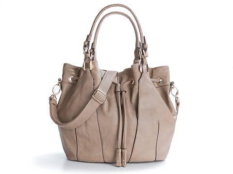 Urban Expressions Camilla Drawstring Tote Handbags Handbags - ($70 at DSW - also in black): Handbags Handbags, Dsw 70, Drawstring Tote, All