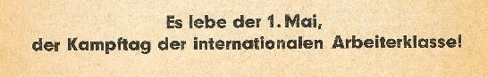 """DDR Museum - Museum: Objektdatenbank - Broschüre """"Trabrennbahn Karlshorst""""    Beitragsmarken """"DTSB"""" Copyright: DDR Museum, Berlin. Eine kommerzielle Nutzung des Bildes ist nicht erlaubt, but feel free to repin it!"""