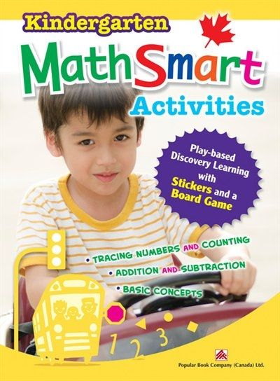 1000+ images about Math Workbooks for Kids on Pinterest