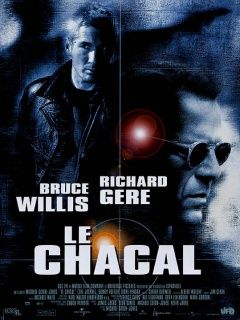 Le Chacal VK streaming        #film #streaming #filmvf #filmonline #voirfilm #movie #films #movies #youwhatch #filmvostfr #filmstreaming