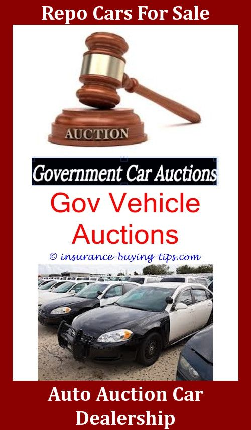 Used Car Auctions Near Me >> Auto Action