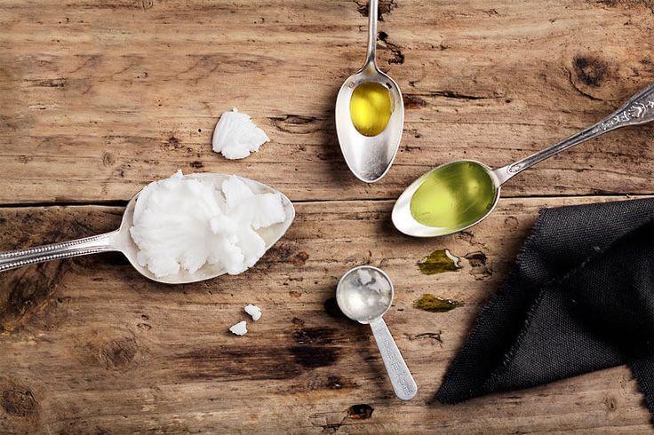 Как приготовить натуральный шампунь дома: 7 лучших рецептов