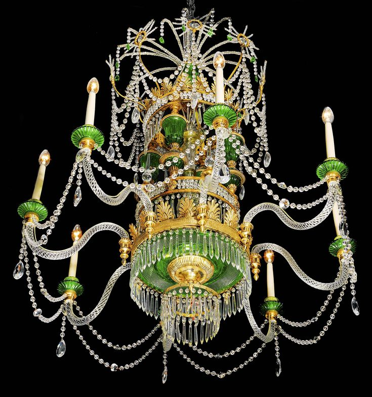 472 Best Chandeliers Candelabrum And Sconces Images On