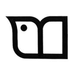 Logo   socmus