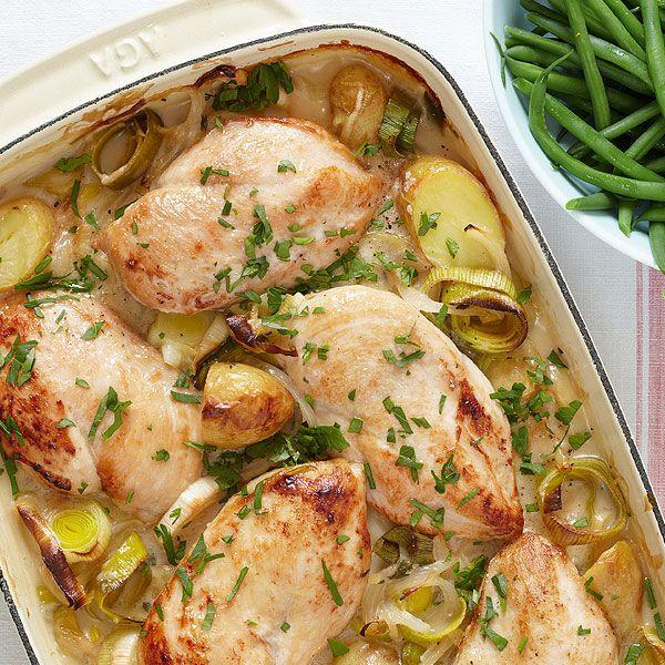 Recipes Mary Berry Berries Recipes Mary Berry Recipe Chicken Recipes