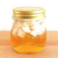 自然の力!喉風邪や咳止めに効果的な「はちみつ大根」の作り方&アレンジレシピ♪