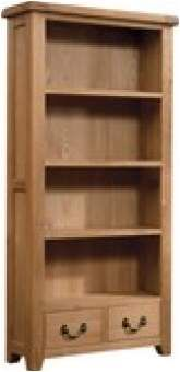 Somerset Bookcase 90X180 is the new quality that you can place according to your convenient. Further details: http://www.mainlypine.co.uk/details-oak-furniture-somerset-bookcase-x--2-3546-164.html#details