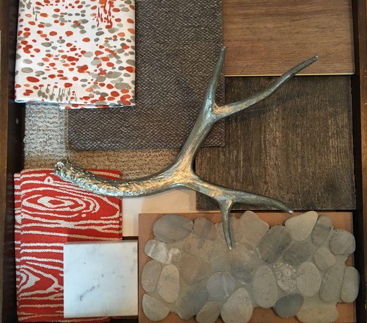 Kitchen Countertops Eugene Oregon: 23 Best Custom Glass Countertops Images On Pinterest