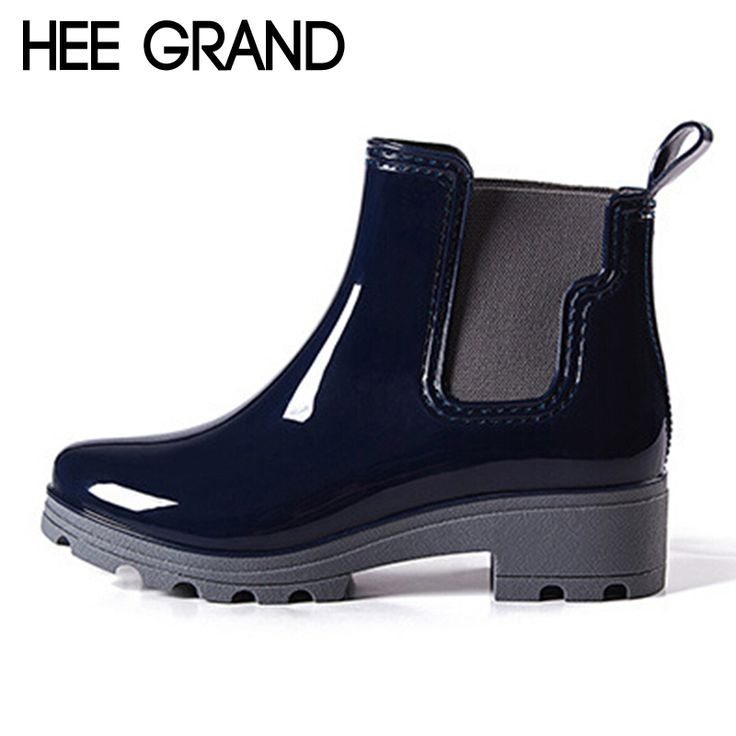 Cheap shoes black cocktail dress, Buy Quality shoes high heels pink directly from China shoes return Suppliers:        Más en nuestra tienda:  Http://www.aliexpress.com/store/1167085                            Queridos amigos,