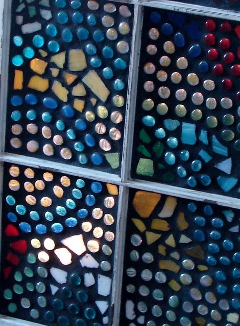 17 Best Images About Flat Bottom Marbles On Pinterest
