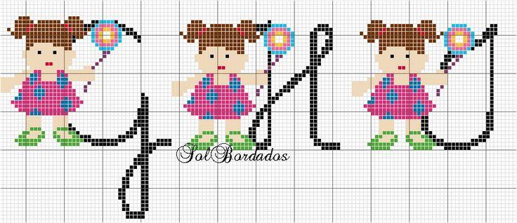Mono+boneca1.jpg (944×408)