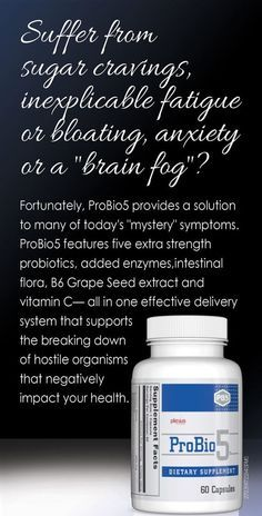 Plexus ProBio 5 is all natural and changing lives every day! Visit www.plexusslim.com/terijeanne